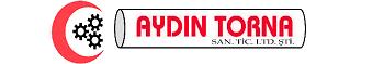 AYDIN TORNA SAN. TİC. LTD. ŞTİ